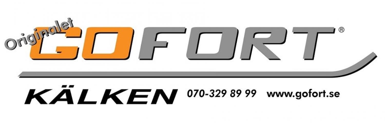 Gofort_logo ny hemsida